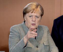Niemcy przetestują bezwarunkowy dochód podstawowy. Wyniesie 1200 euro miesięcznie