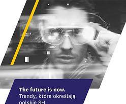 SoDA Conference 2021 – najważniejsze wydarzenie dla polskiej branży IT już we wrześniu
