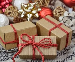 Prezenty świąteczne. Co kupić najbliższym?