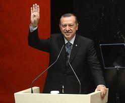 Turcja. Minister finansów ustąpił ze stanowiska, wcześniej dymisja szefa banku centralnego