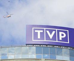Nagrody dla pracowników TVP. Znamy kwoty
