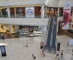 Polacy jednak wolą kupować stacjonarnie. Szczególnie ubrania, meble i AGD