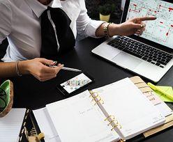 Kredyt hipoteczny: kończą Ci się wakacje kredytowe? Zobacz, jak sobie poradzić