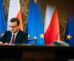 Kopalnia Turów. Czechy zgodziły się wycofać wniosek skierowany do TSUE