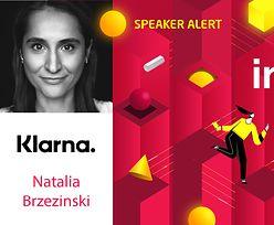 Ludzie Impact: Natalia Brzezinski - pasja, ambicja i obsesja na punkcie równouprawnienia kobiet