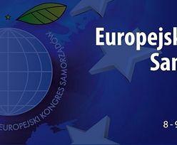 Europejski Kongres Samorządowy Online 8-9 grudnia 2020