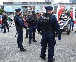 Wzbiera fala antyrządowych protestów. Stewardessy, pocztowcy i kolejarze idą po swoje