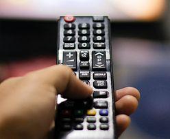 Abonament RTV. Podano stawki na 2022 r.