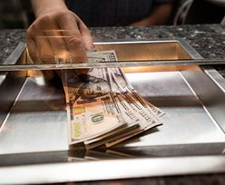 Kursy walut. Na rynku letnie wyczekiwanie