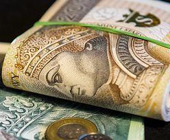 Kredyty nie zdrożeją w tym roku. Prognoza PKO BP