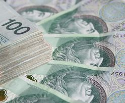Tarcza antykryzysowa. Do przedsiębiorstw trafiło już ponad 100 mld złotych