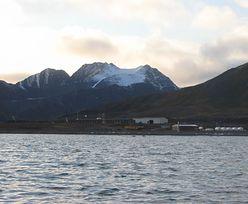 Czas na wyprawę polarną. Polska Stacja Polarna Hornsund ponownie szuka pracowników