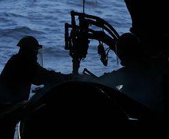 """PGNiG odkryło """"duże złoże gazu"""" na Morzu Norweskim"""