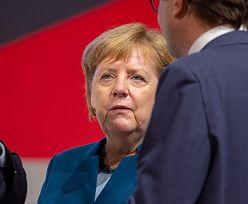 PKB Niemiec. Nowe dane potwierdzają recesję