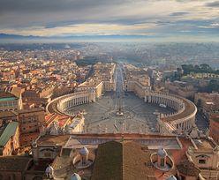Włosi wprowadzają najsurowsze przepisy przeciwcovidowe w Europie. Mieszkańcy są wściekli