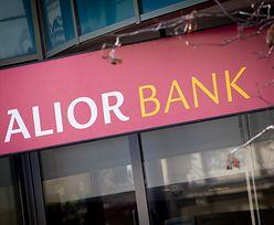 T-Mobile i Alior Bank. Operator komórkowy kończy z usługami bankowymi