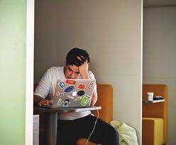 Praca w IT nie dla juniorów. Branża zamknęła się na nowicjuszy