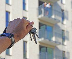 Mieszkania będą dalej drożeć. Na spadek cen nie mamy co liczyć