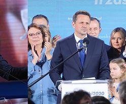 Kto będzie prezydentem? Bukmacherzy mają już nowego faworyta w wyborach prezydenckich