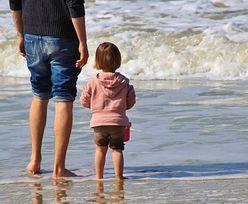 Bon turystyczny nie dla wszystkich dzieci. Luka w przepisach