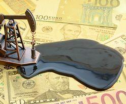 Ropa naftowa po 100 dolarów za baryłkę? Ekspert analizuje scenariusze