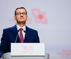 #SprawdzamyMorawieckiego. Czy Polska wydostała się z pułapki średniego rozwoju?