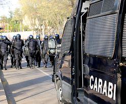 """""""Mafia pastwiskowa"""" na ławie oskarżonych. Na Sycylii rusza proces o wyłudzenia unijnych milionów"""