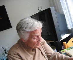 Waloryzacja rent i emerytur. Nie będzie gwarantowanej kwoty, poprawka opozycji odrzucona
