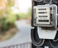 Cena prądu pobiła rekord. W ciągu roku poszła w górę o 90 procent