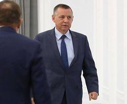 Marian Banaś bierze się za kolejne ministerstwo. NIK ma zaprezentować raport dotyczący budżetu