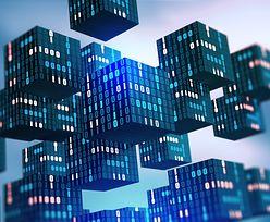 Zaciekawieni łańcuchem, czyli po co nam blockchain?