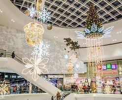 """Niedziela handlowa 6 grudnia. Centra handlowe czekają na decyzje. """"Im szybciej zapadnie, tym lepiej"""""""
