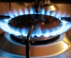 Podwyżki gazu. Rachunki za gaz wzrosną wrosną trzeci raz w tym roku