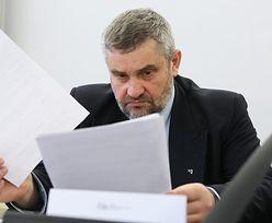 """Zmiany w KRUS. Były minister uderza w rząd: """"złamanie ustaleń"""""""