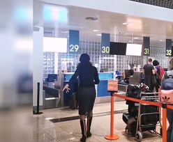 Polacy utknęli na Maderze. Zapowiadają pozwy przeciwko liniom lotniczym