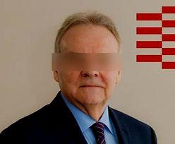 Prezydent Pracodawców RP oskarżony o zeznanie nieprawdy. Jest akt oskarżenia