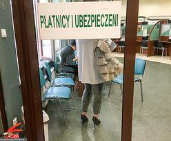 Polski Ład uderzy w samozatrudnionych. Przez nowe przepisy mogą stracić ubezpieczenie chorobowe
