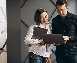 Biznes stawia na cyfryzację. Zestawienie rozwiązań IT wybieranych przez firmy