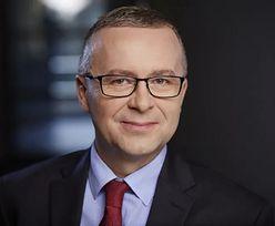 Szymon Piduch rezygnuje z zasiadania w radzie nadzorczej Dino Polska. Był związany z siecią od lat
