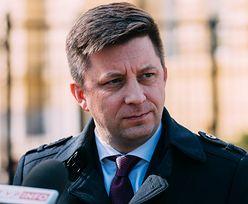 Rosyjska szczepionka w Polsce? Minister Dworczyk mówi o szansach na jej wprowadzenie