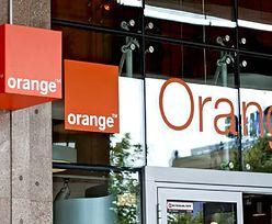 Orange grozi ogromna kara. Zarzuty są poważne