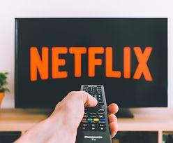 Netflix stawia na polskie produkcje. Zapowiedział 9 nowych