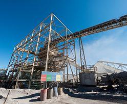 KGHM uzyskał koncesje na dwa obszary w Polsce. Spółka chce sprzedać dwie kopalnie w Chile i USA
