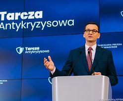 PKB Polski. Bank Światowy podnosi prognozy na 2020 i 2021 rok