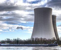 Czym jest SMR? Reaktory KGHM-u powstaną na bazie technologii, która zmieniła zasady gry