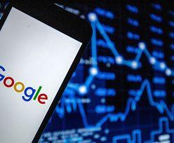 Podatek cyfrowy zbiera żniwo. Google zdecydowało się podnieść ceny za reklamy