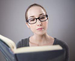 Inteligencja. Po czym poznać inteligentnych ludzi?