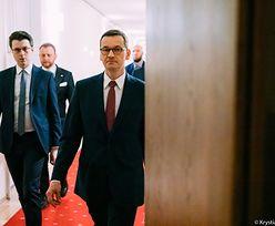 Wszyscy ludzie premiera. Morawiecki zbudował własną siatkę