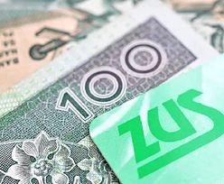 Limit 30-krotności składek na ZUS. Będą zmiany w 2021 roku