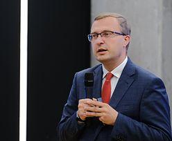 Borys: odmrożenie gospodarki najszybciej  w czerwcu